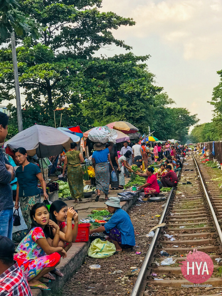 Hongyun-Art-201712-Myanmar-TEP-072.jpg