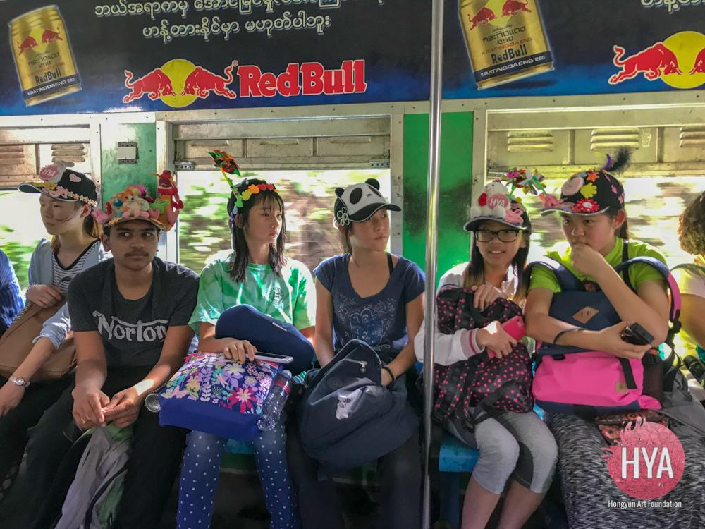 Hongyun-Art-201712-Myanmar-TEP-131.jpg