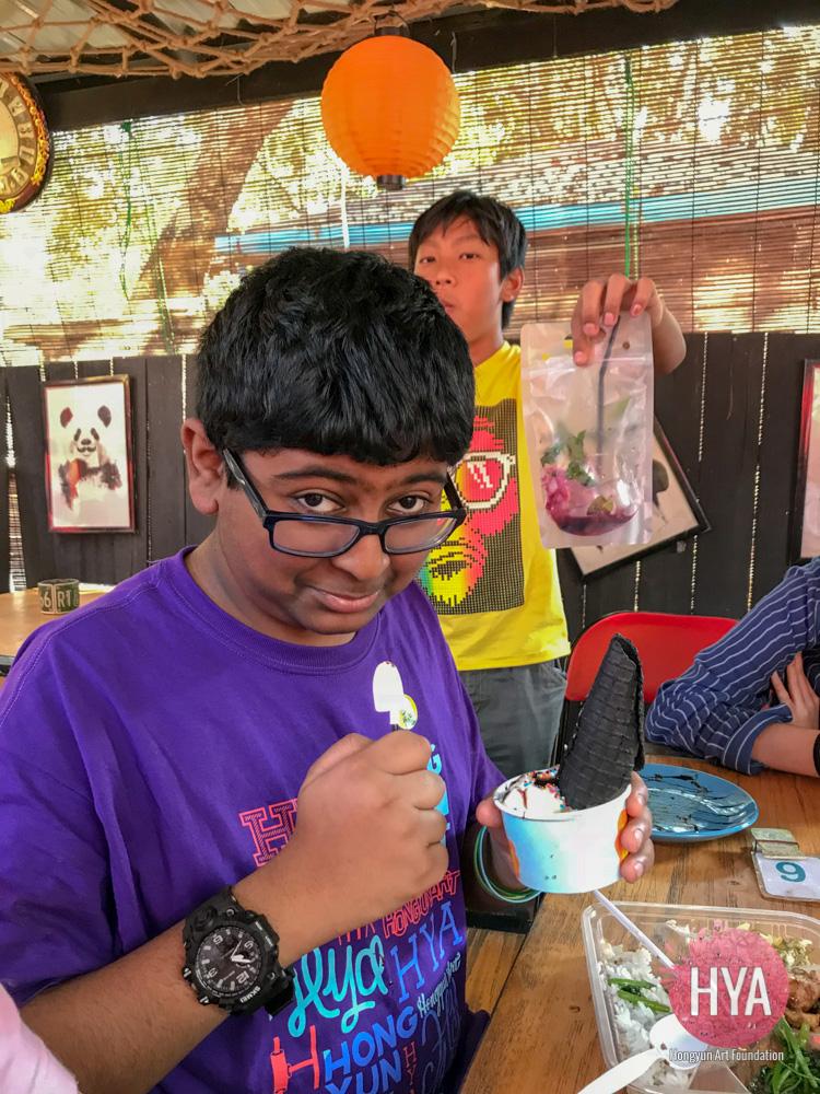 Hongyun-Art-201712-Myanmar-TEP-346.jpg