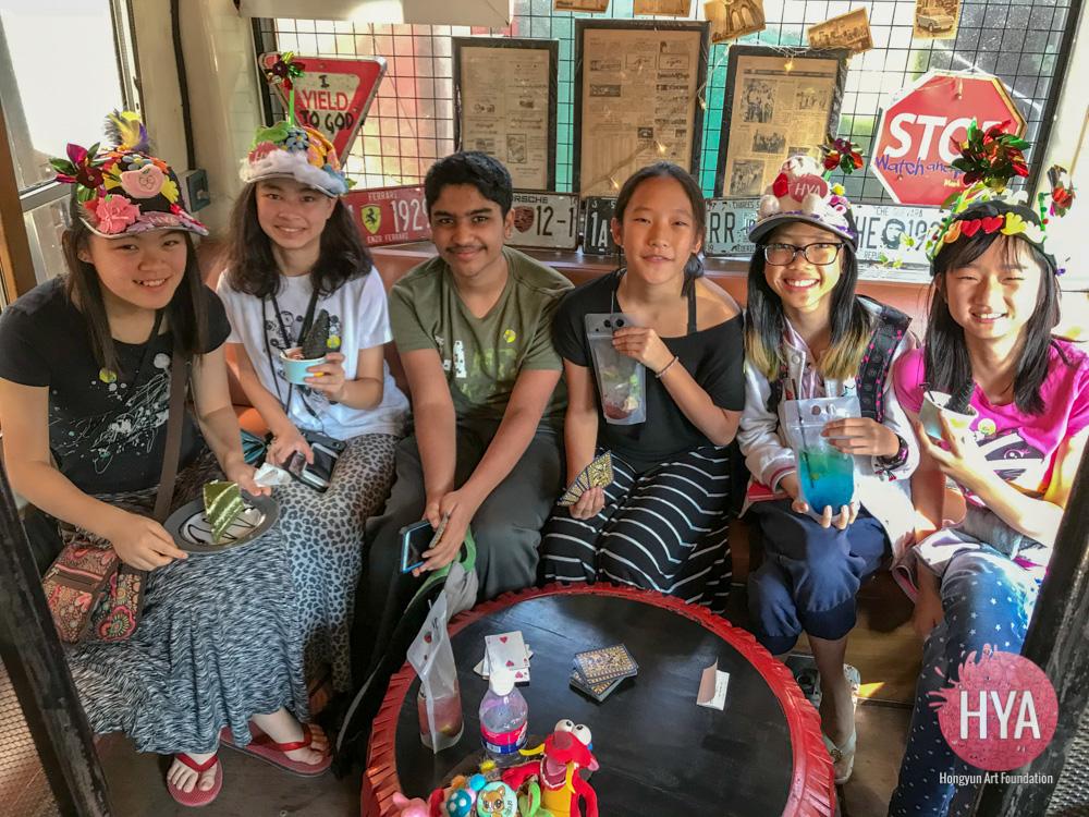 Hongyun-Art-201712-Myanmar-TEP-355.jpg
