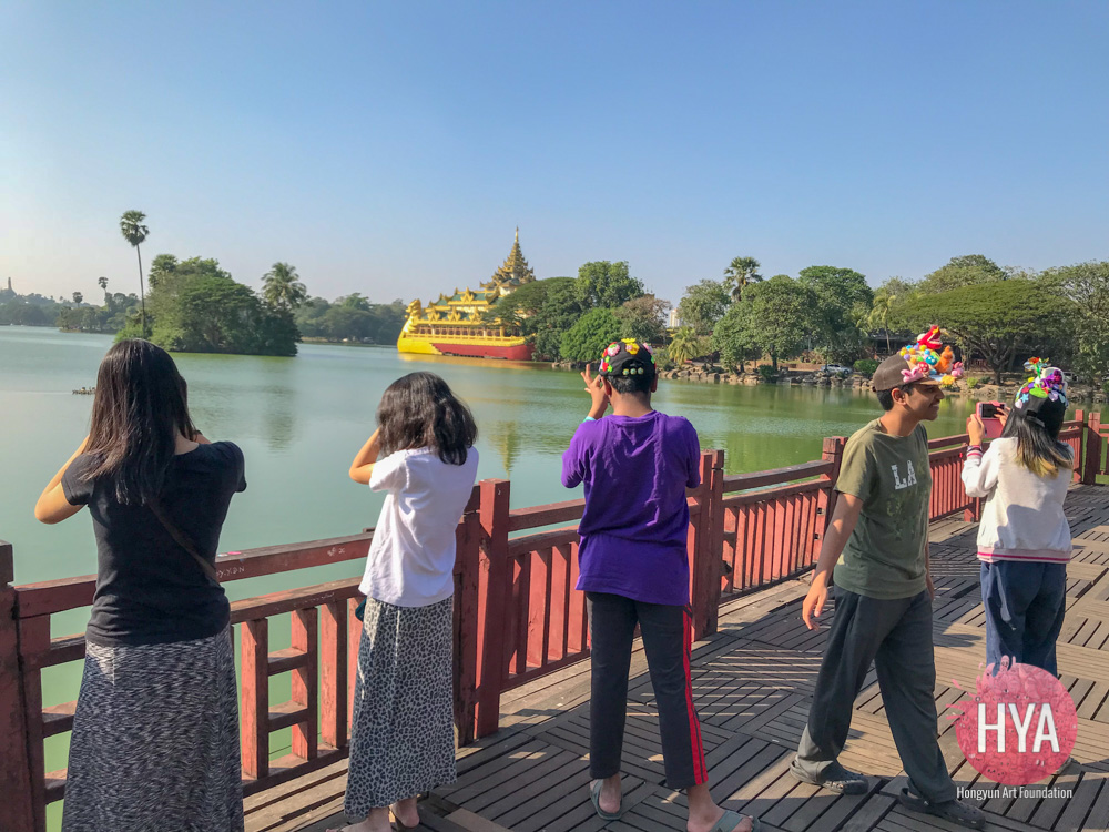 Hongyun-Art-201712-Myanmar-TEP-356.jpg
