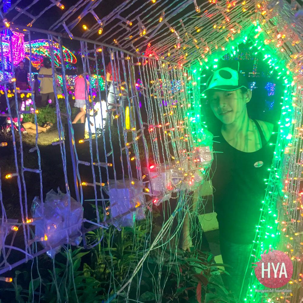 Hongyun-Art-201712-Myanmar-TEP-411.jpg