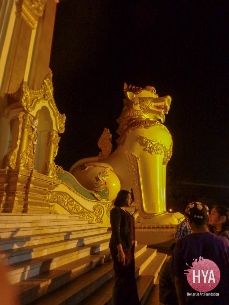 Hongyun-Art-201712-Myanmar-TEP-293.jpg