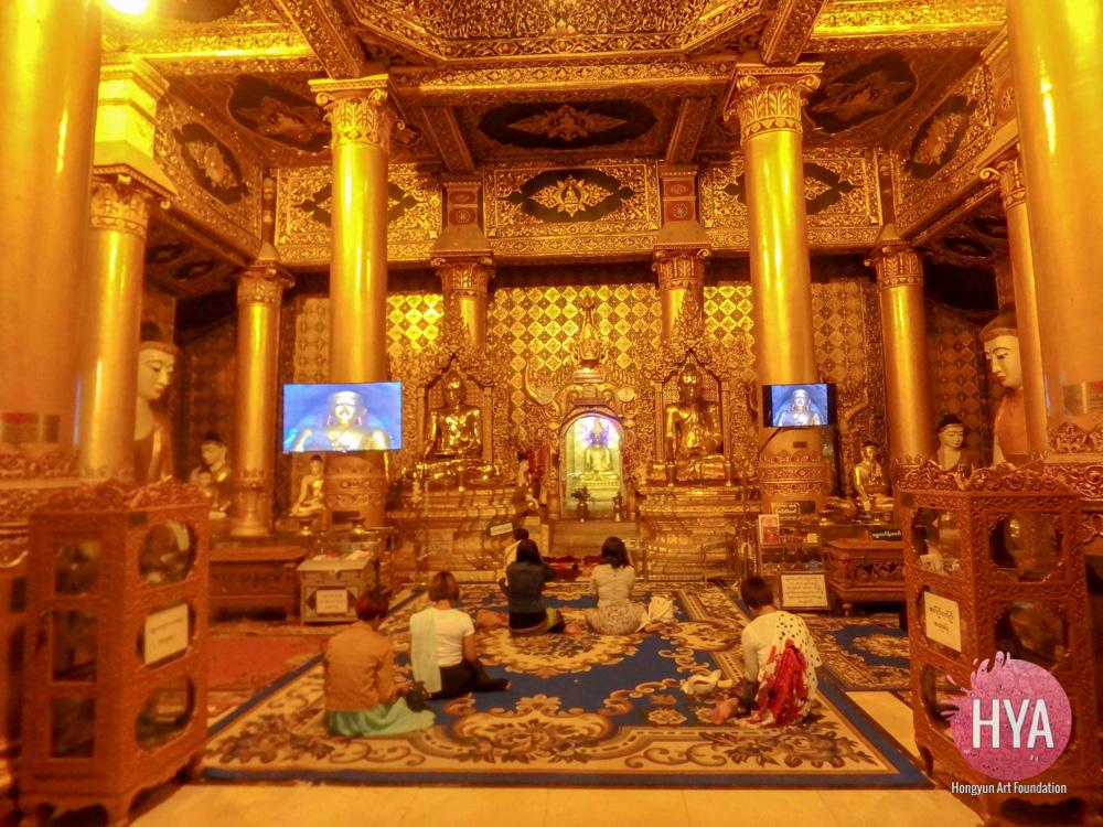 Hongyun-Art-201712-Myanmar-TEP-309.jpg