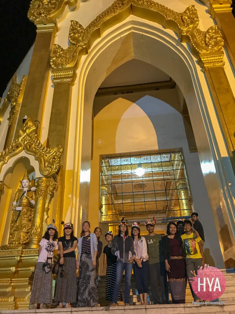 Hongyun-Art-201712-Myanmar-TEP-374.jpg