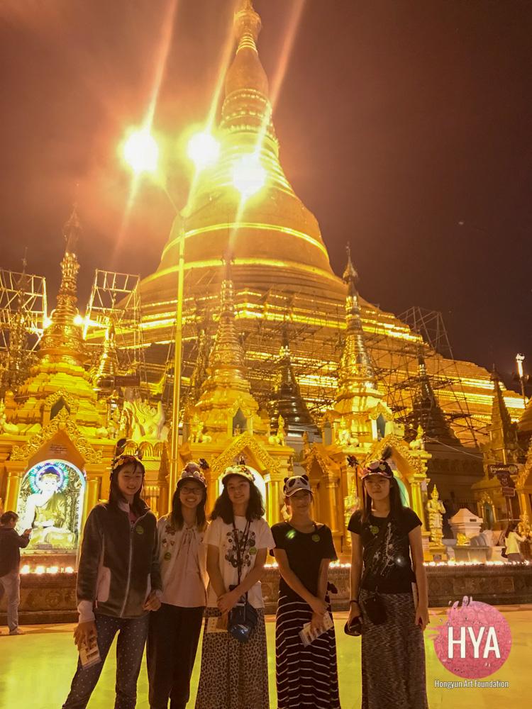 Hongyun-Art-201712-Myanmar-TEP-377.jpg