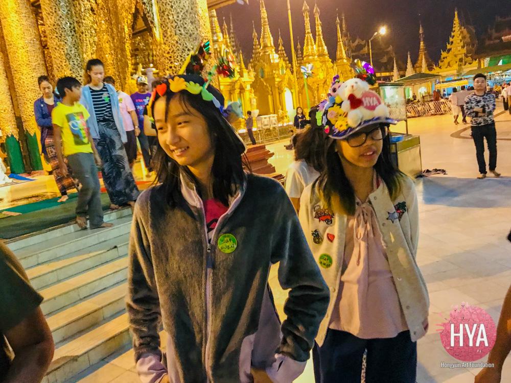 Hongyun-Art-201712-Myanmar-TEP-381.jpg