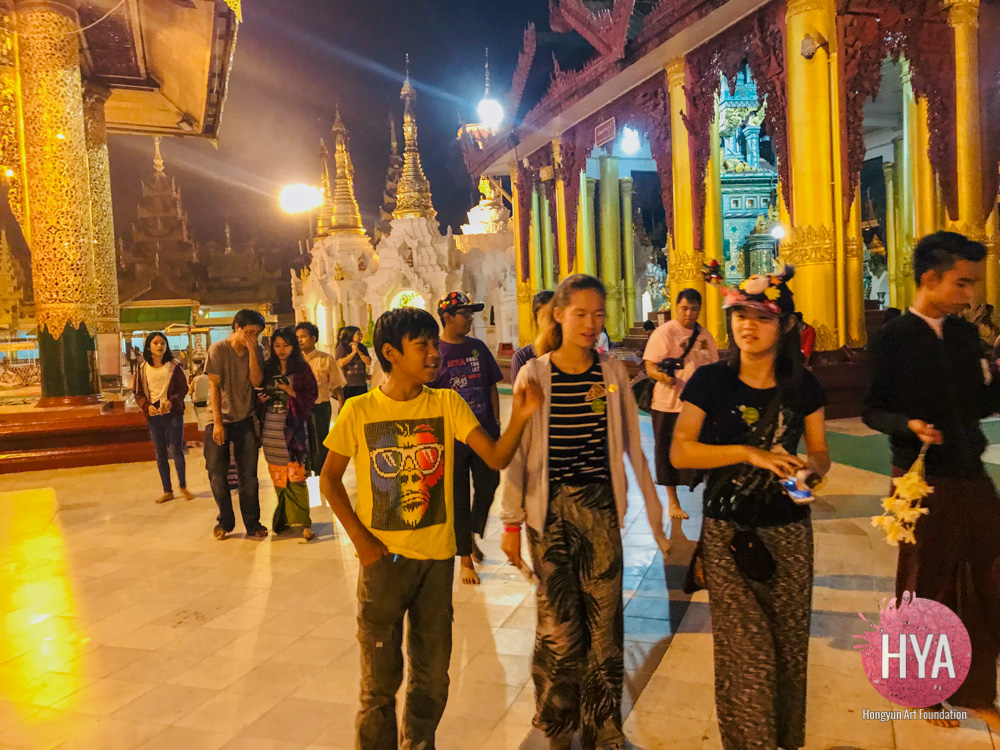 Hongyun-Art-201712-Myanmar-TEP-385.jpg