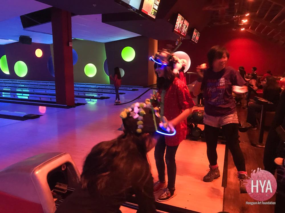 Hongyun-Art-2018-02-TA-bowling-002.jpg