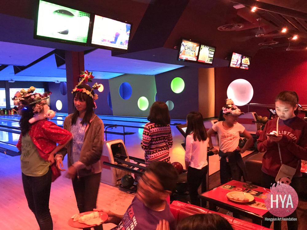 Hongyun-Art-2018-02-TA-bowling-004.jpg