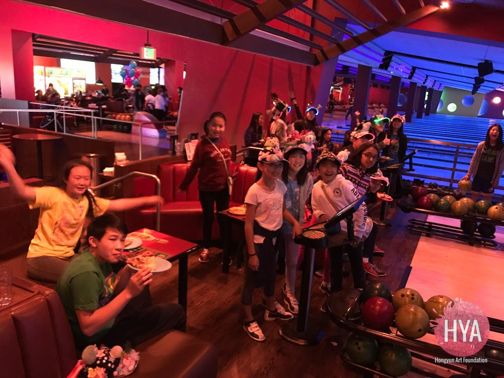 Hongyun-Art-2018-02-TA-bowling-014.jpg