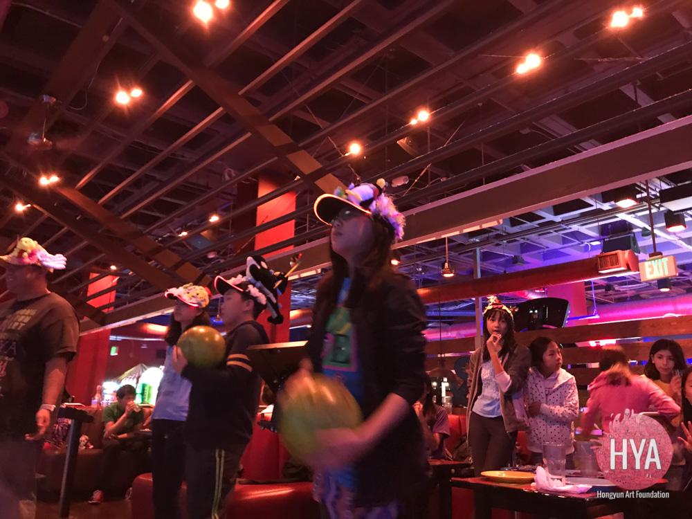 Hongyun-Art-2018-02-TA-bowling-015.jpg