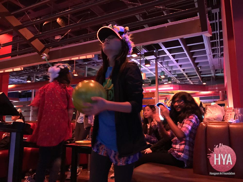 Hongyun-Art-2018-02-TA-bowling-017.jpg