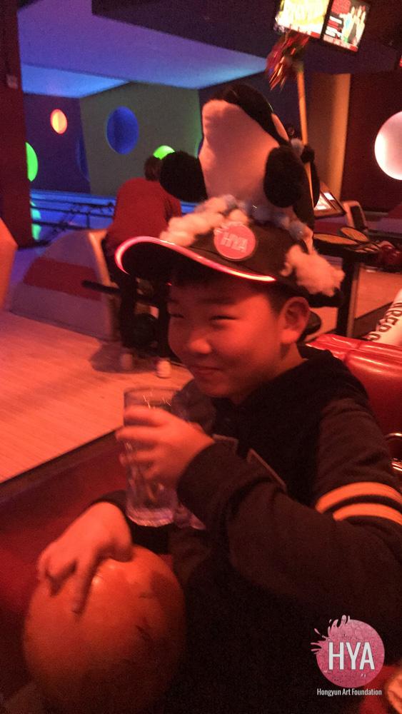Hongyun-Art-2018-02-TA-bowling-018.jpg