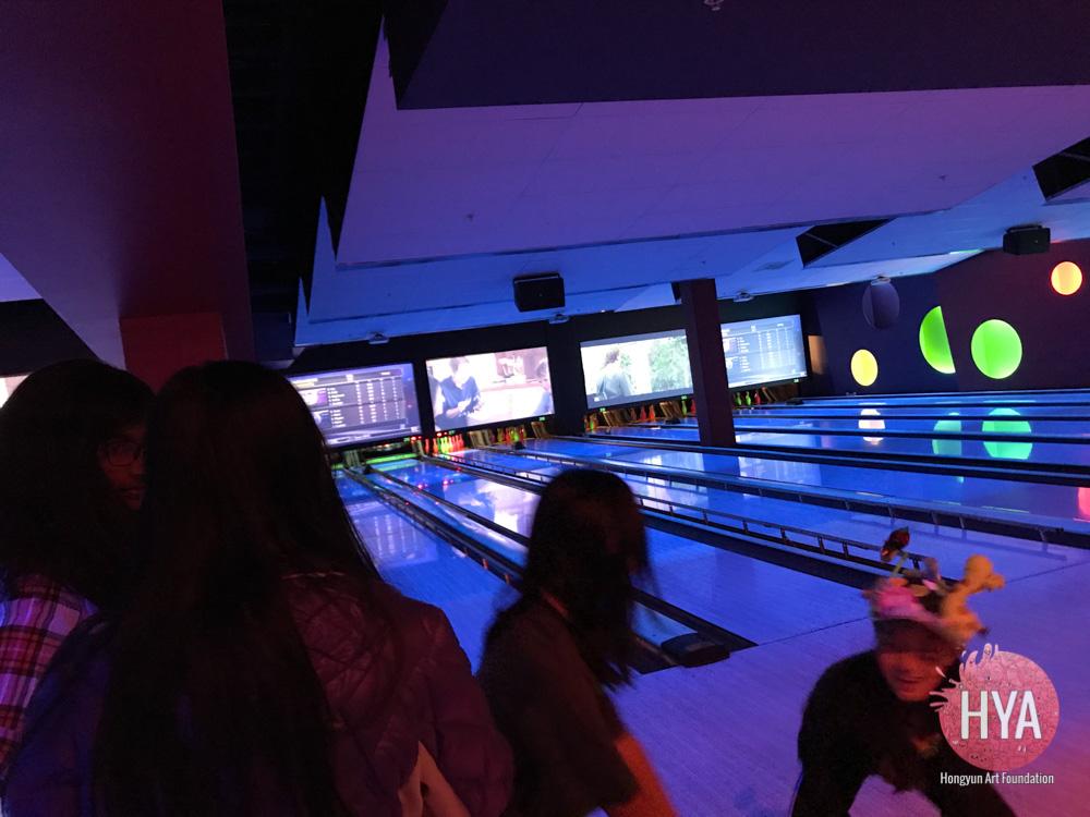 Hongyun-Art-2018-02-TA-bowling-020.jpg