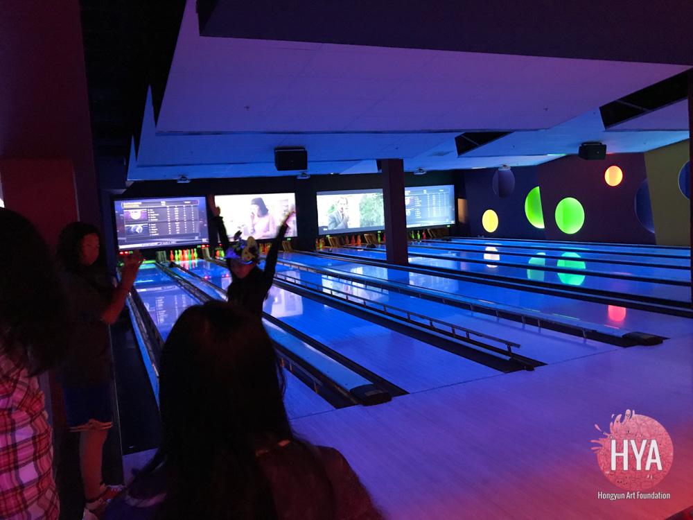Hongyun-Art-2018-02-TA-bowling-021.jpg