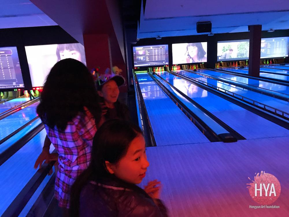 Hongyun-Art-2018-02-TA-bowling-022.jpg