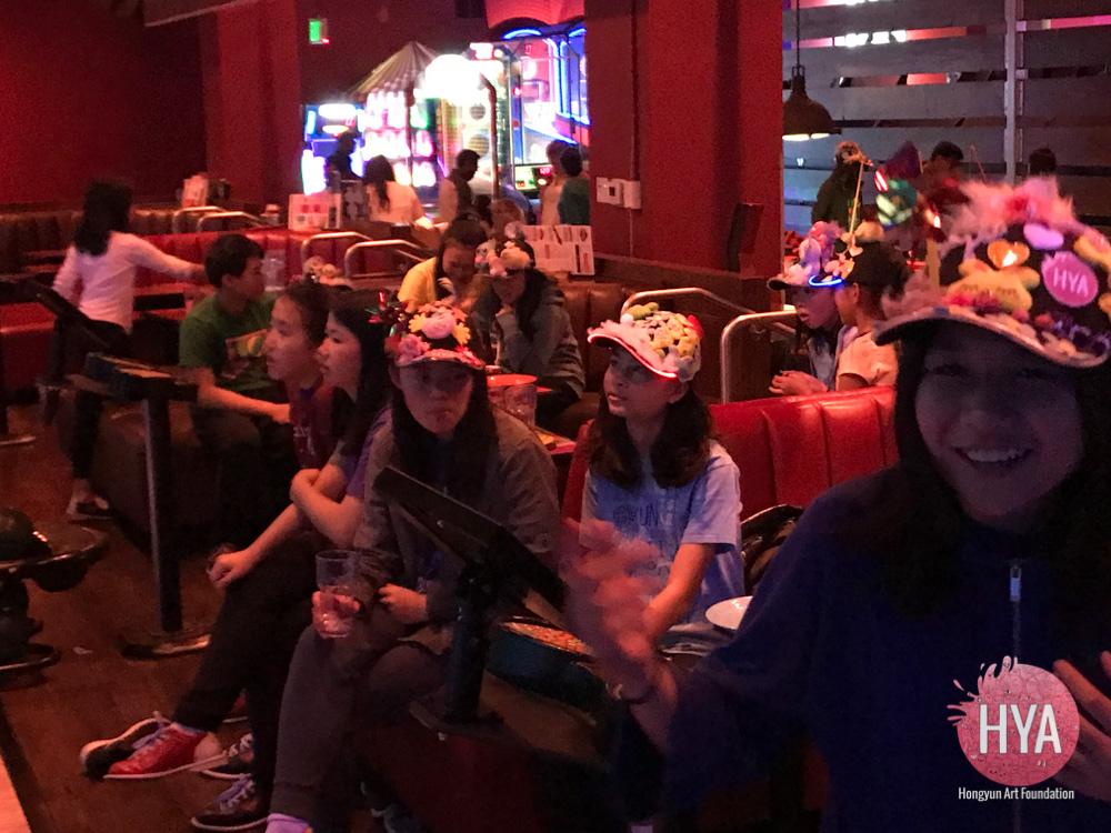 Hongyun-Art-2018-02-TA-bowling-024.jpg