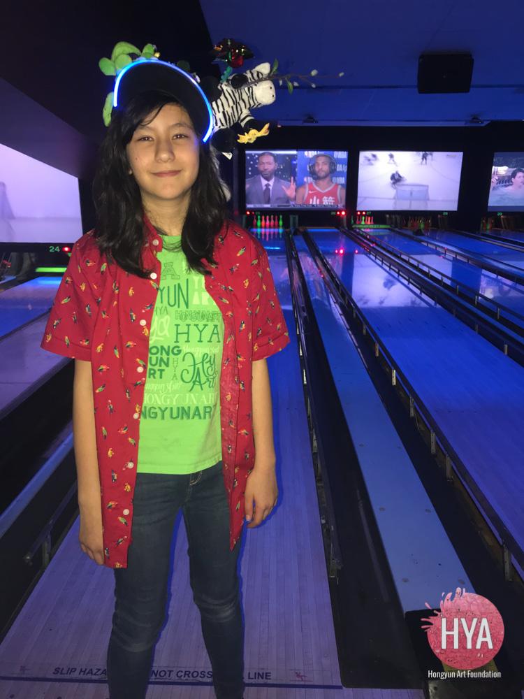Hongyun-Art-2018-02-TA-bowling-025.jpg