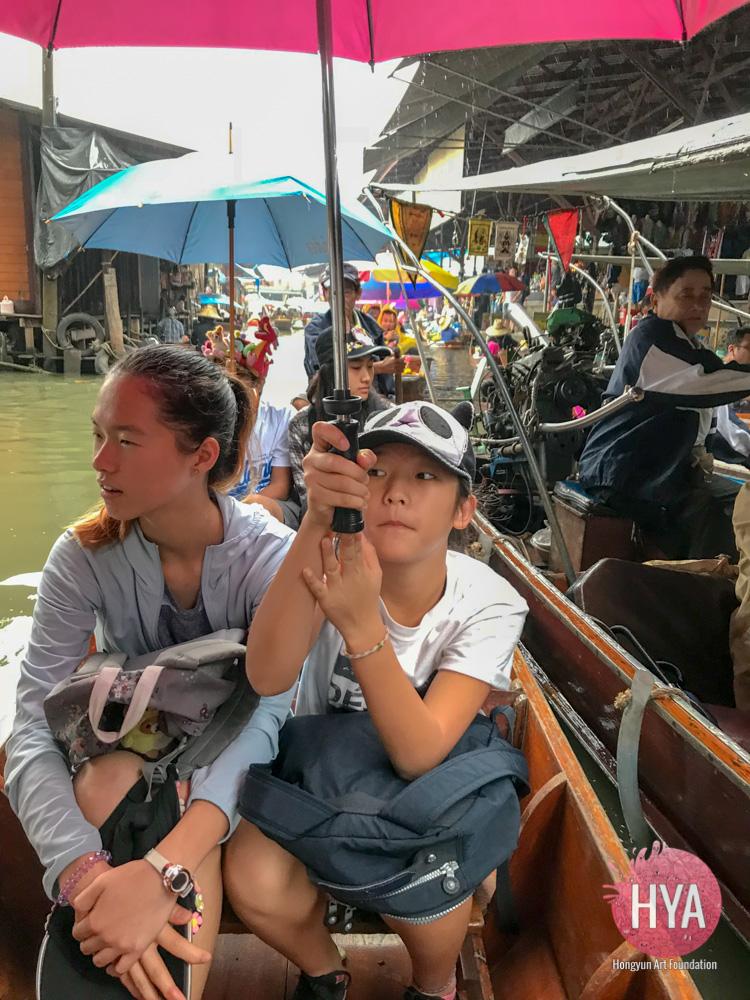 Hongyun-Art-201712-Myanmar-TEP-687.jpg