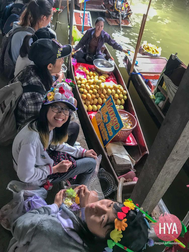 Hongyun-Art-201712-Myanmar-TEP-705.jpg