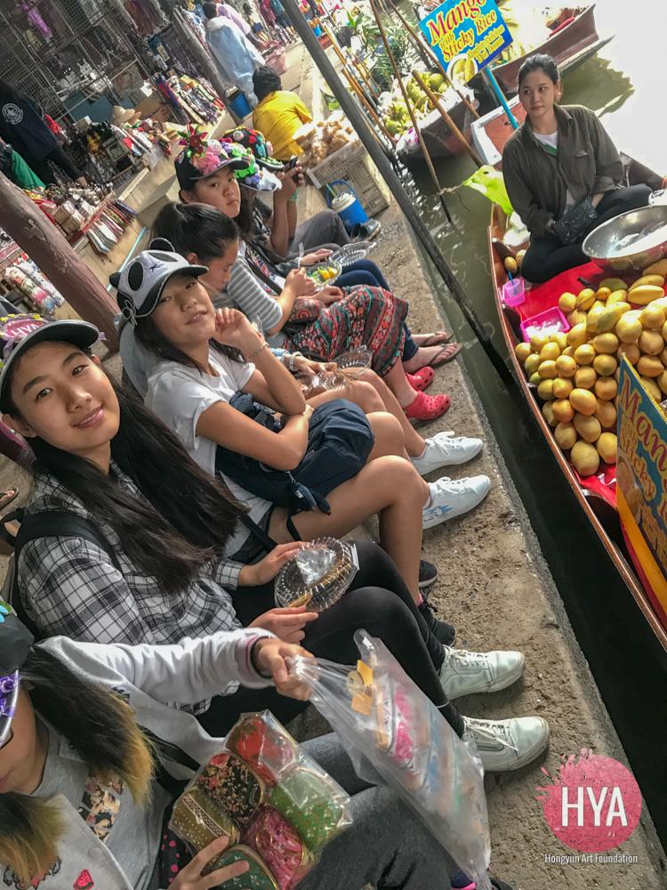 Hongyun-Art-201712-Myanmar-TEP-706.jpg