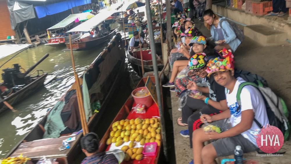 Hongyun-Art-201712-Myanmar-TEP-726.jpg