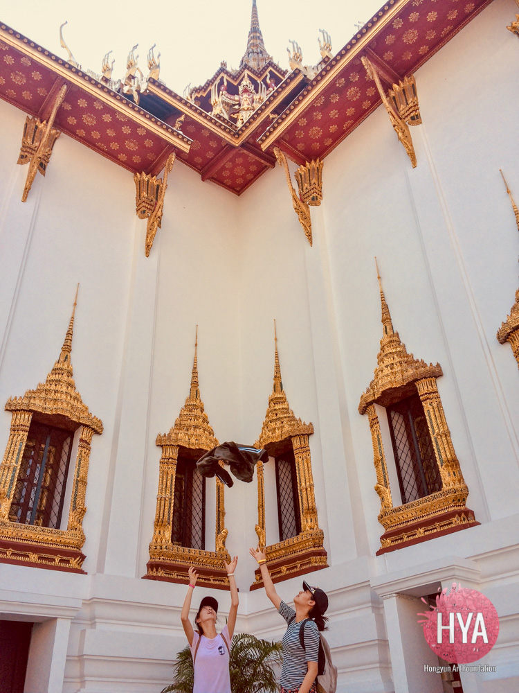 Hongyun-Art-201712-Myanmar-TEP-492.jpg
