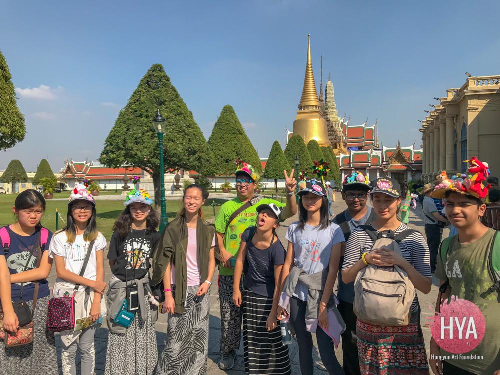 Hongyun-Art-201712-Myanmar-TEP-526.jpg