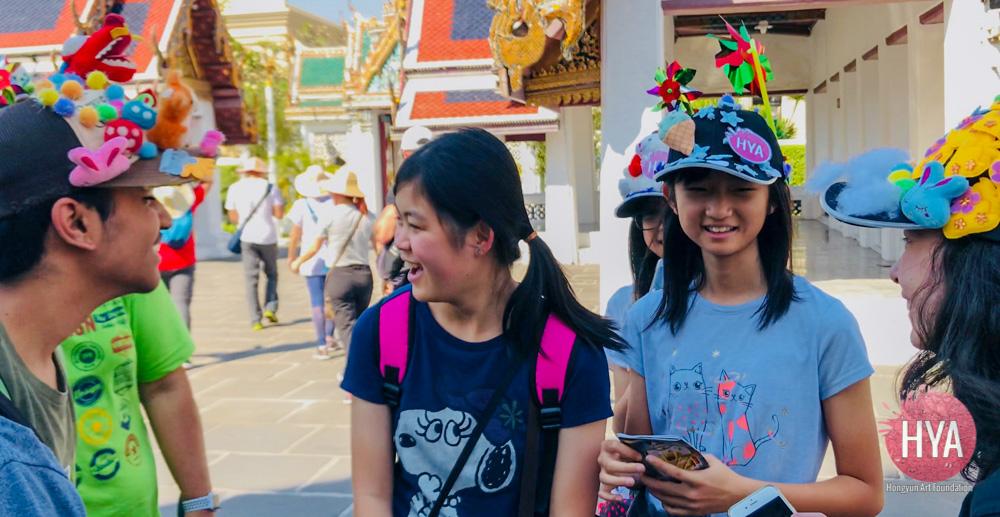 Hongyun-Art-201712-Myanmar-TEP-646.jpg
