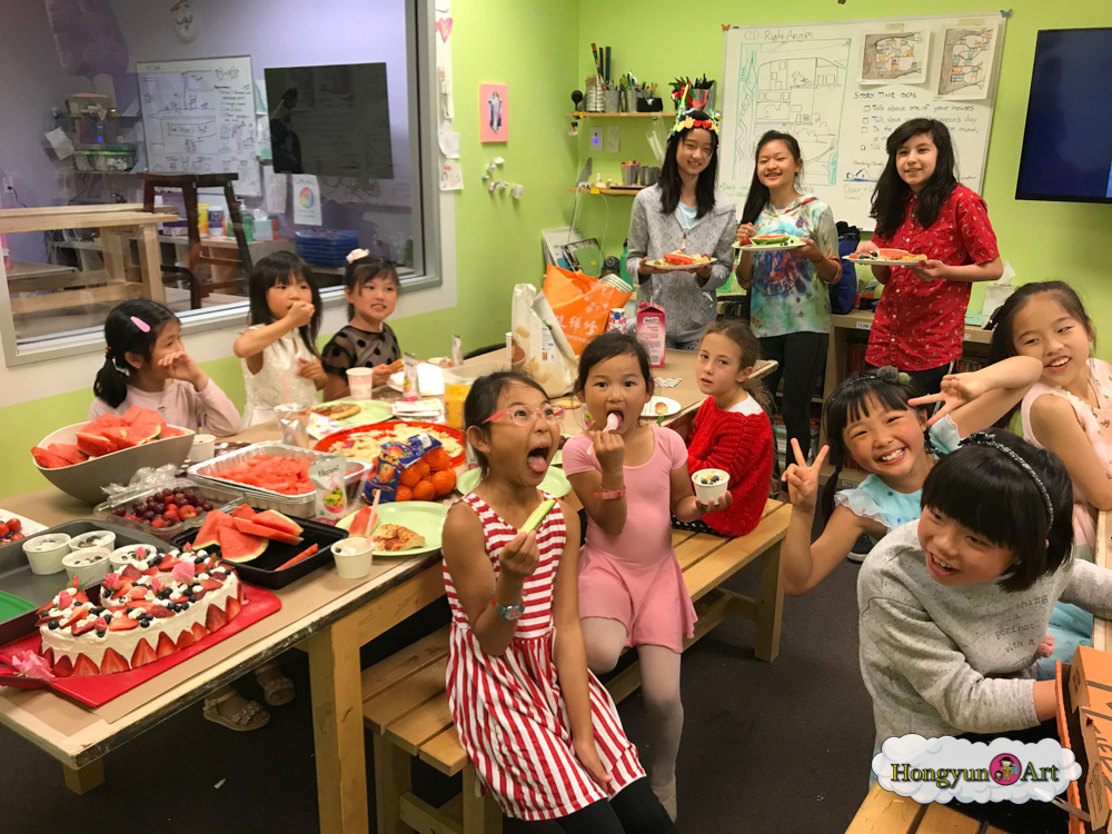Hongyun-Art-2018-04-Abigails-Birthday-Party-036.jpg