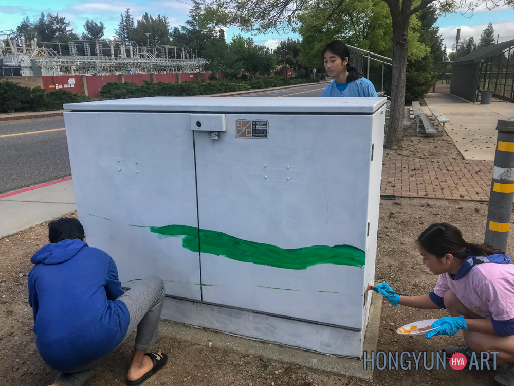 Hongyun-Art-2018-04-Saratoga-Utility-Box-Art-Congress-Springs-Park- 002.jpg