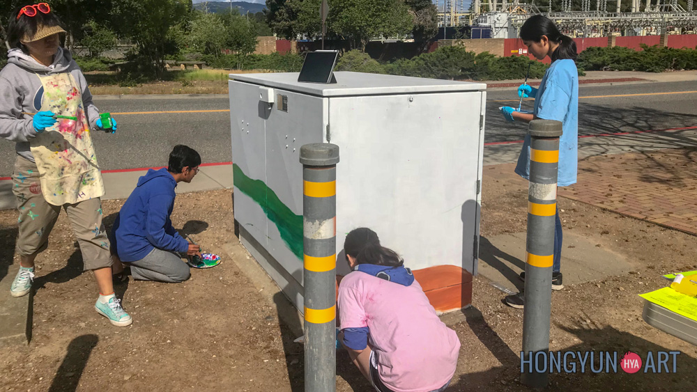 Hongyun-Art-2018-04-Saratoga-Utility-Box-Art-Congress-Springs-Park- 003.jpg
