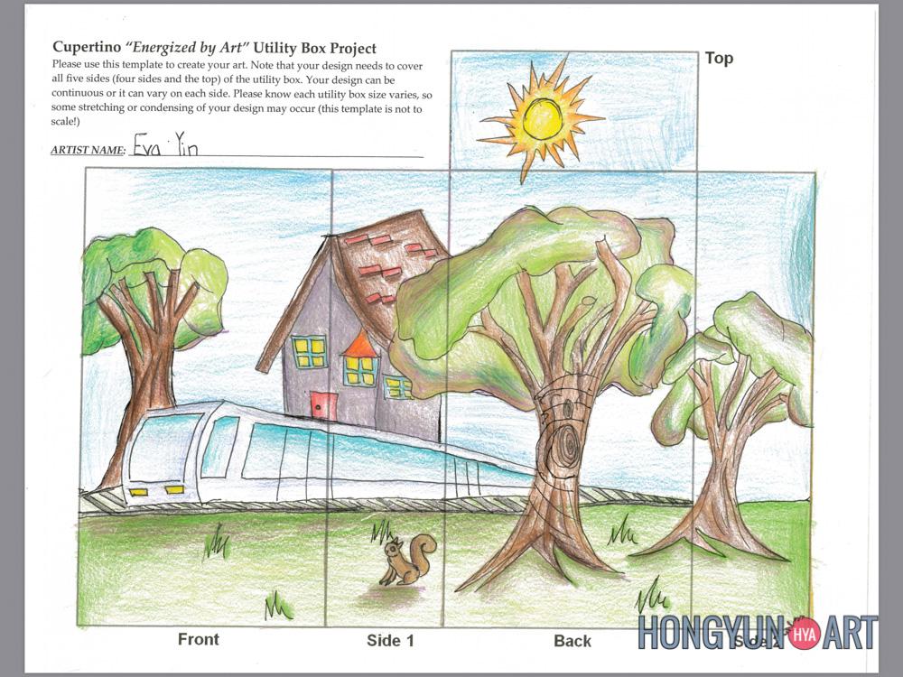 Hongyun-Art- 001.jpg
