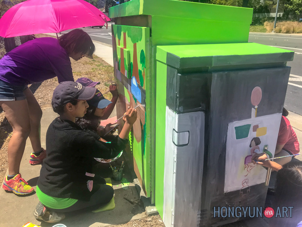 Hongyun-Art--Cupertino-Utility-Box-Art 006.jpg