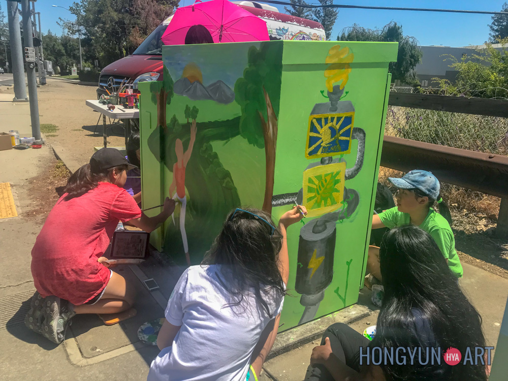 Hongyun-Art--Cupertino-Utility-Box-Art 009.jpg