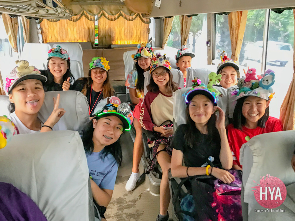 Hongyun-Art--Myanmar-International-Summer-Camp-026.jpg