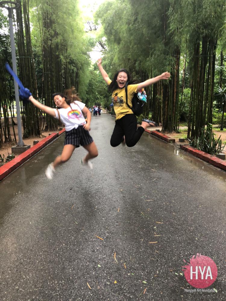 Hongyun-Art--Myanmar-International-Summer-Camp-079.jpg