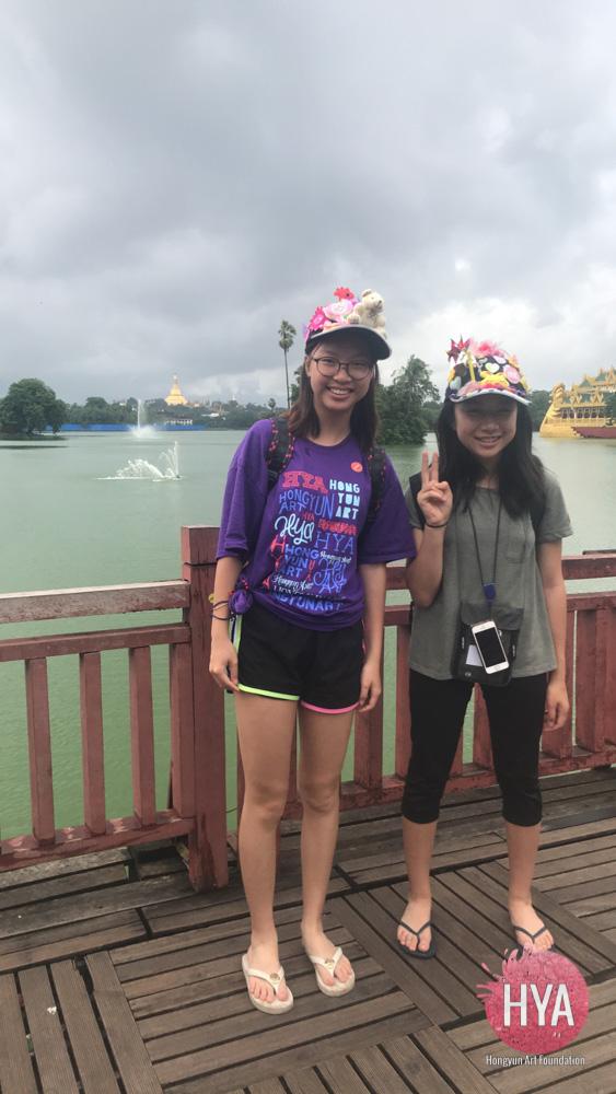 Hongyun-Art--Myanmar-International-Summer-Camp-174.jpg