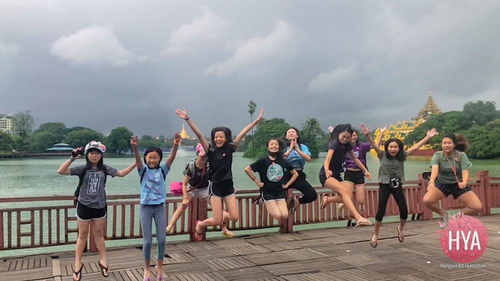 Hongyun-Art--Myanmar-International-Summer-Camp-182.jpg