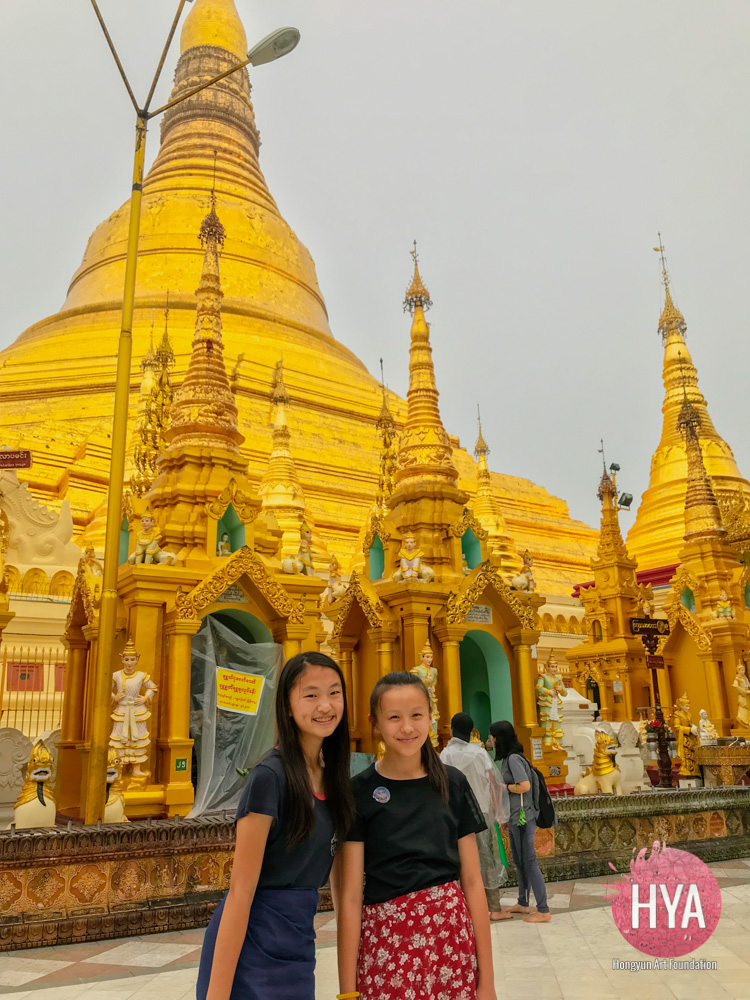 Hongyun-Art--Myanmar-International-Summer-Camp-201.jpg