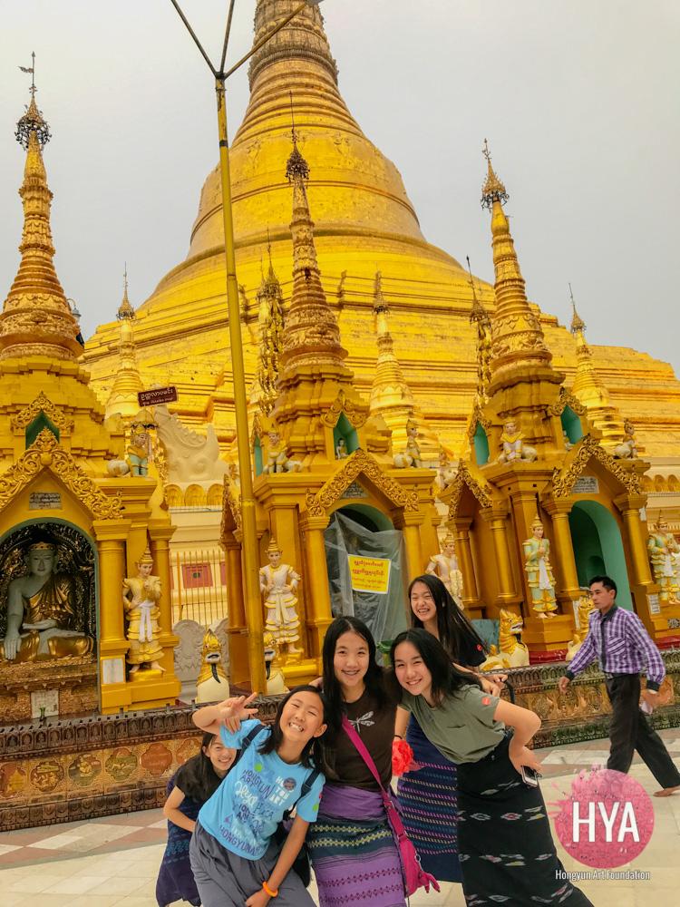 Hongyun-Art--Myanmar-International-Summer-Camp-208.jpg