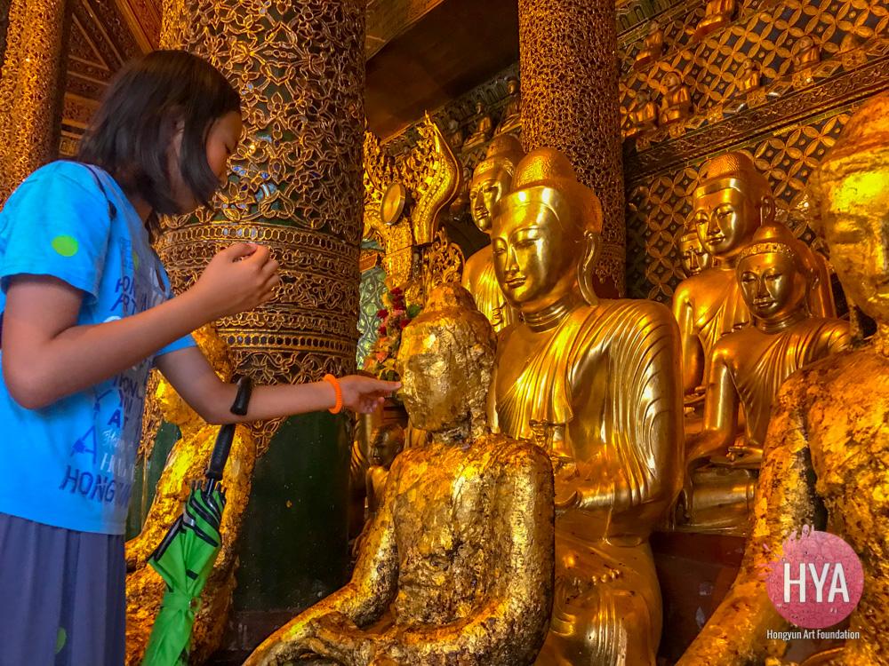 Hongyun-Art--Myanmar-International-Summer-Camp-216.jpg