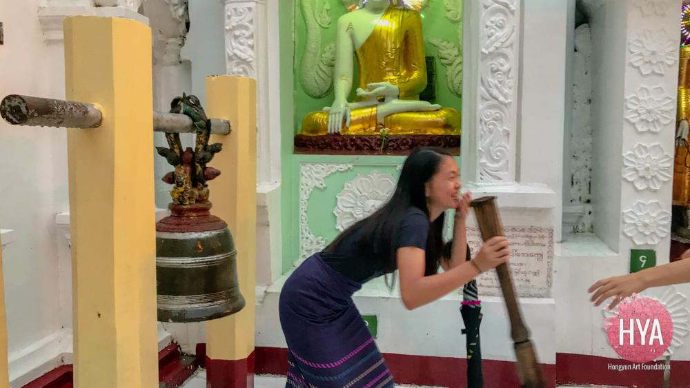 Hongyun-Art--Myanmar-International-Summer-Camp-228.jpg