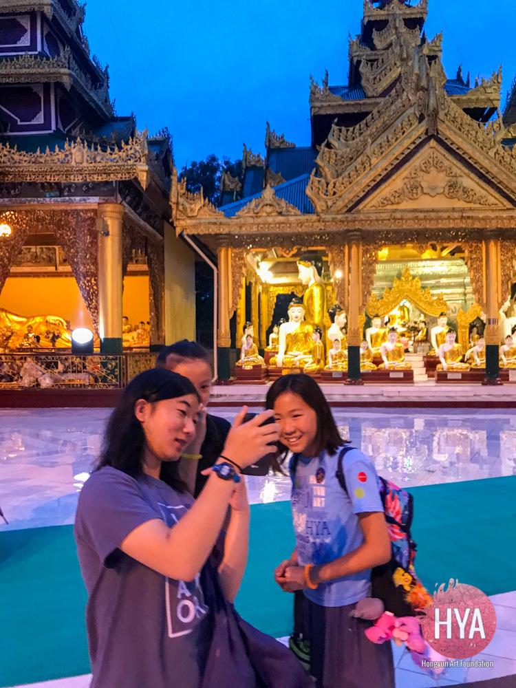 Hongyun-Art--Myanmar-International-Summer-Camp-236.jpg