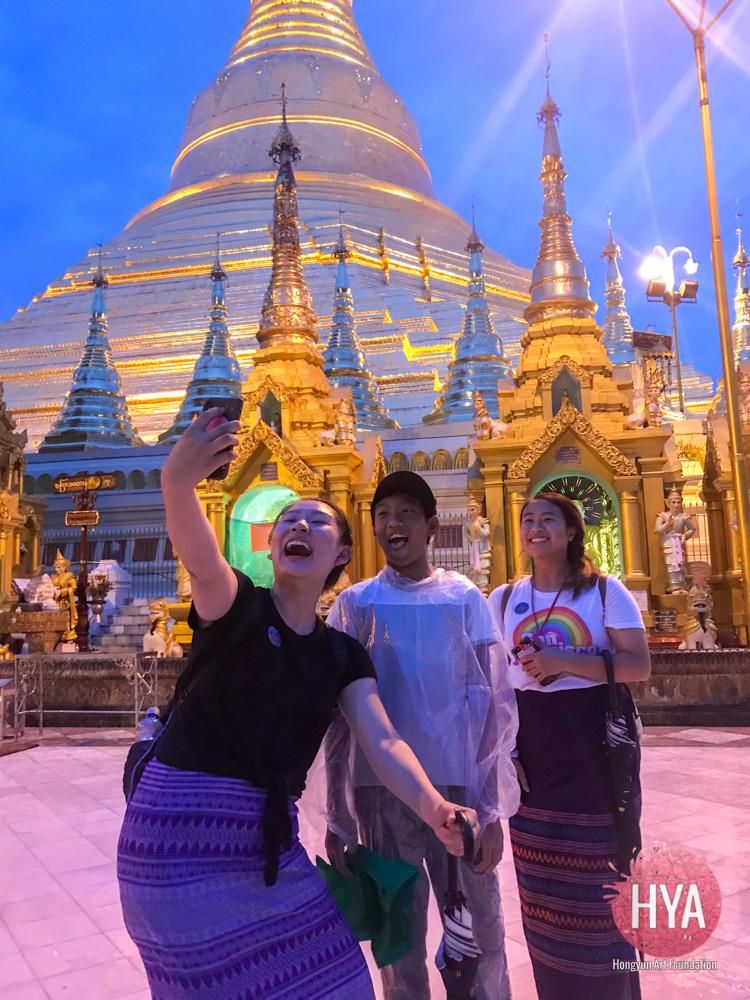 Hongyun-Art--Myanmar-International-Summer-Camp-242.jpg