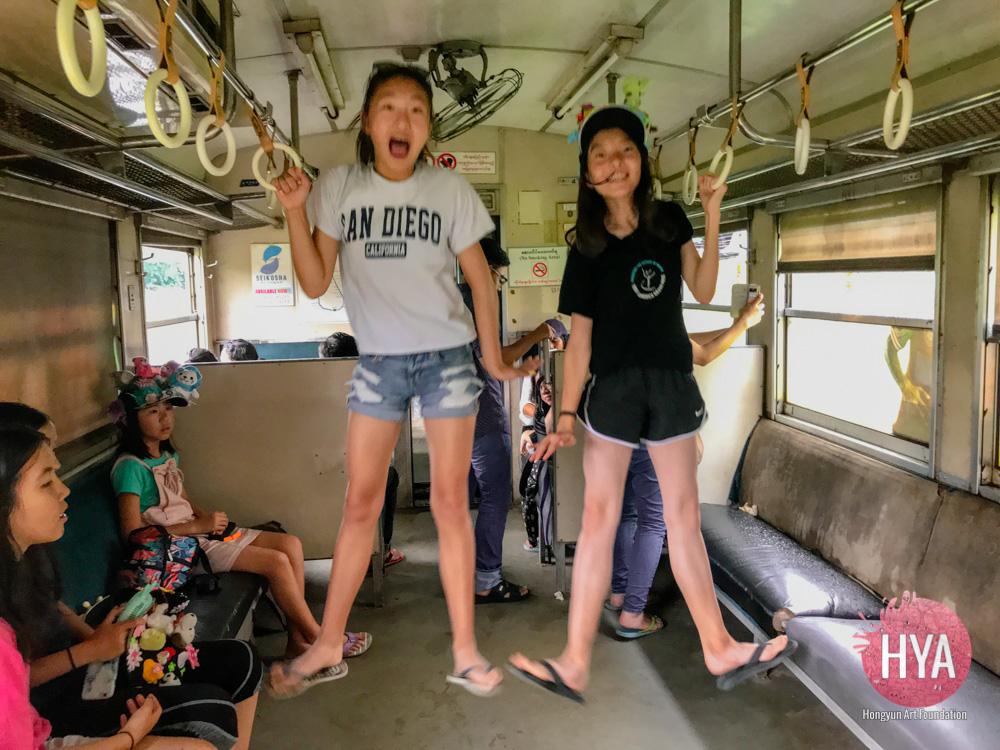 Hongyun-Art--Myanmar-International-Summer-Camp-567.jpg