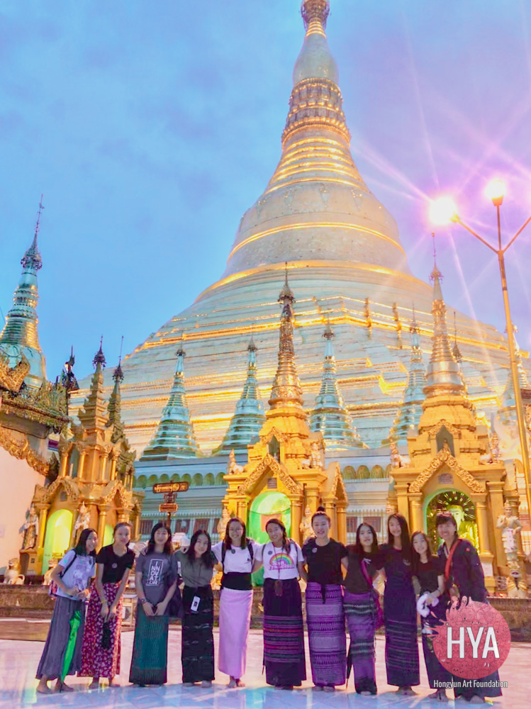 Hongyun-Art--Myanmar-International-Summer-Camp-235.jpg