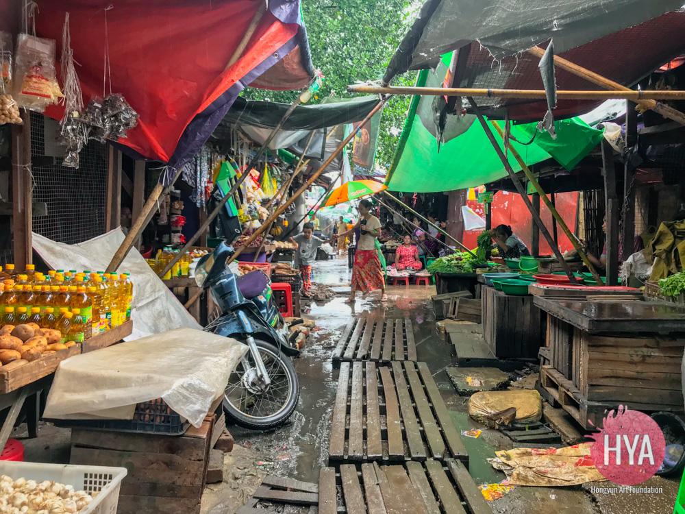 Hongyun-Art--Myanmar-International-Summer-Camp-571.jpg