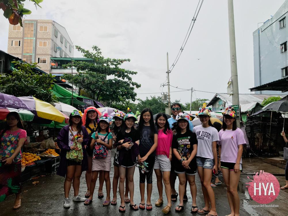 Hongyun-Art--Myanmar-International-Summer-Camp-573.jpg